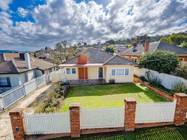 262 Mount Street, East Albury, NSW 2640