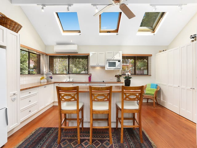 4 Dennis Place, Beverly Hills, NSW 2209