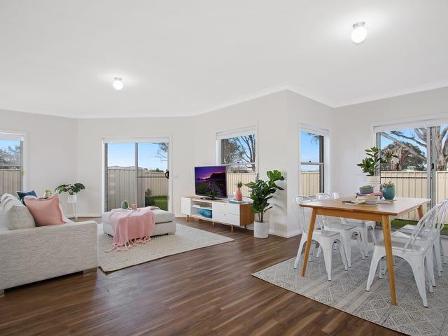 1,2 & 3 / 120 Alexandra Street, East Albury, NSW 2640