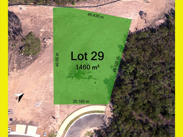 60 Saltwater Cres, Kellyville, NSW 2155