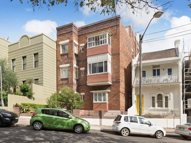 3 Gurner Street, Paddington, NSW 2021
