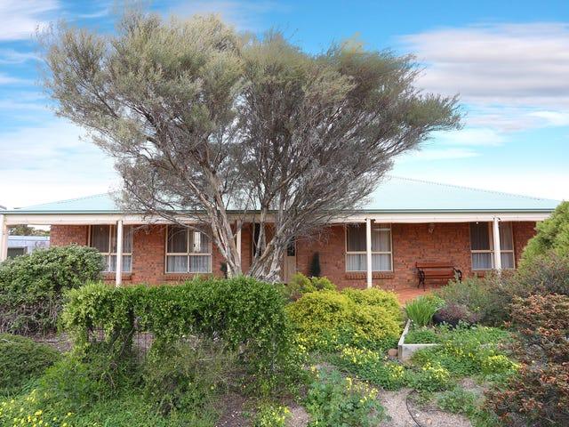 23 Crampton Crescent, Port Victoria, SA 5573