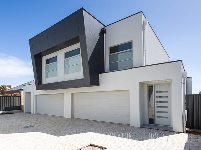 5/9 Grundy Terrace, Christies Beach, SA 5165