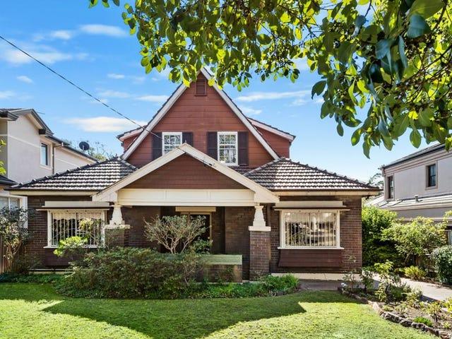 27 Wakeford Road, Strathfield, NSW 2135