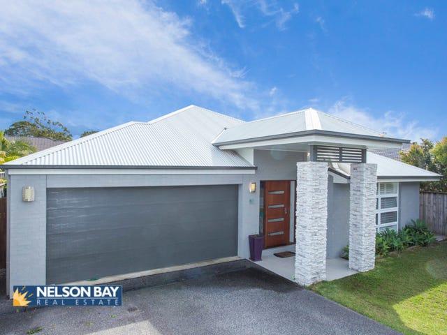 56 Kerrigan Street, Nelson Bay, NSW 2315
