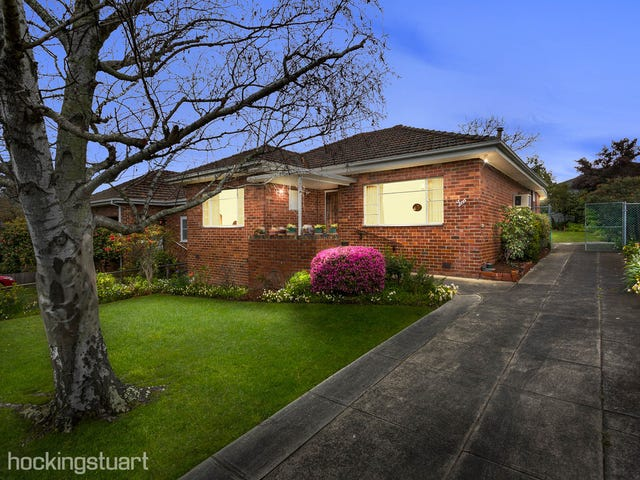 10 Patricia Street, Box Hill, Vic 3128