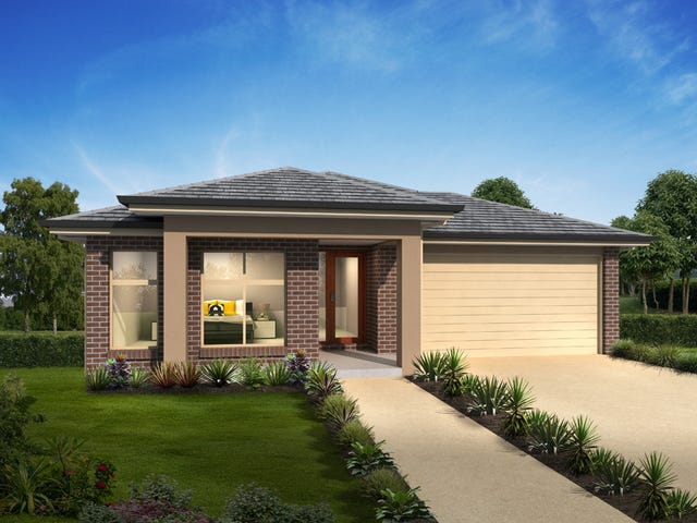 Lot 24 Freemans Drive, Morisset, NSW 2264