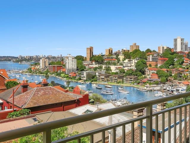 52/106 High Street, North Sydney, NSW 2060