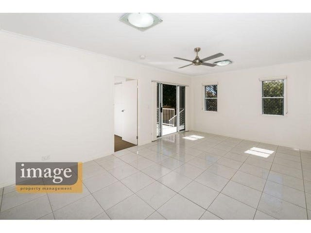 4/68 Bayview Terrace, Clayfield, Qld 4011