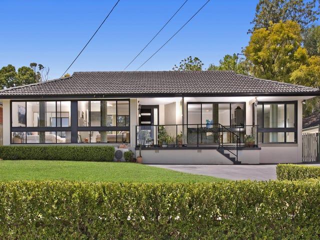 126 Cecil Avenue, Castle Hill, NSW 2154