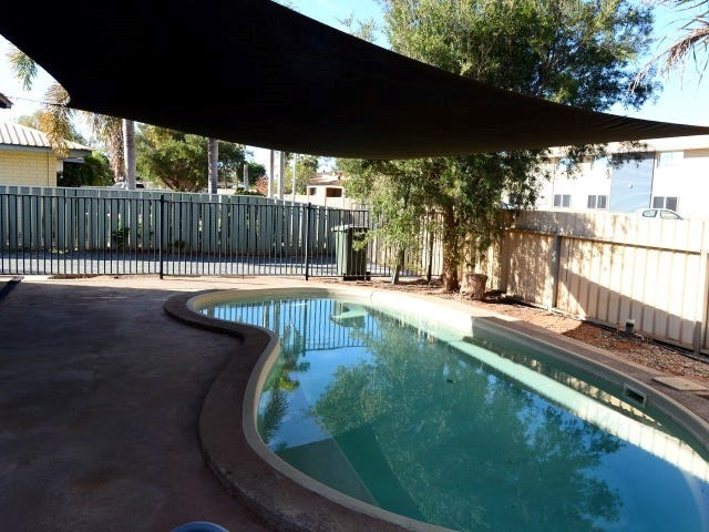 3 Clam Court, South Hedland, WA 6722