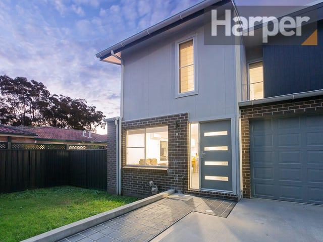 10/355 Turton Rd, New Lambton, NSW 2305