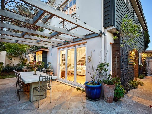 2A Macartney Ave, Chatswood, NSW 2067