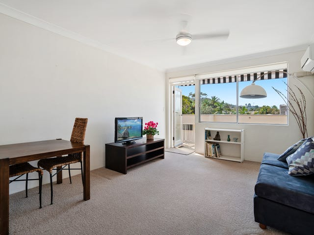 6/16 Foamcrest Avenue, Newport, NSW 2106