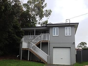 14 Wellington Street, Buxton, NSW 2571