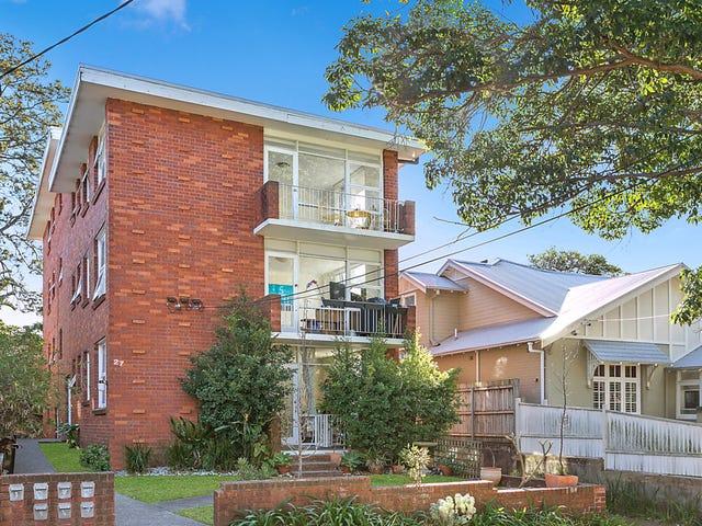 27 La Perouse Street, Fairlight, NSW 2094