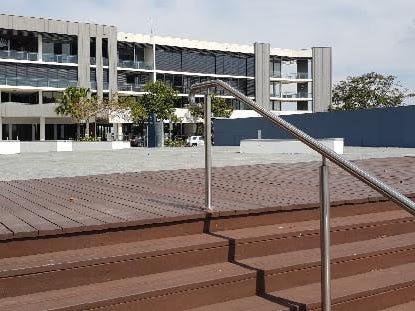 2203/1 Marina Promenade, Paradise Point, Qld 4216
