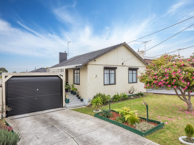 7 Lillypilly Avenue, Doveton, Vic 3177
