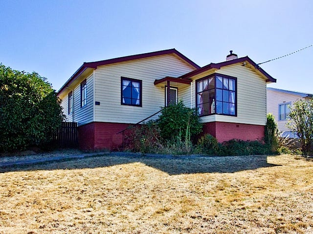 58 Hargrave Crescent, Mayfield, Tas 7248