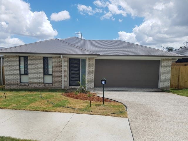 35 Clermont Street, Holmview, Qld 4207