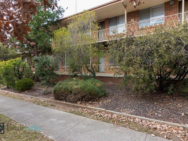 2/90 Tharwa Road, Queanbeyan, NSW 2620