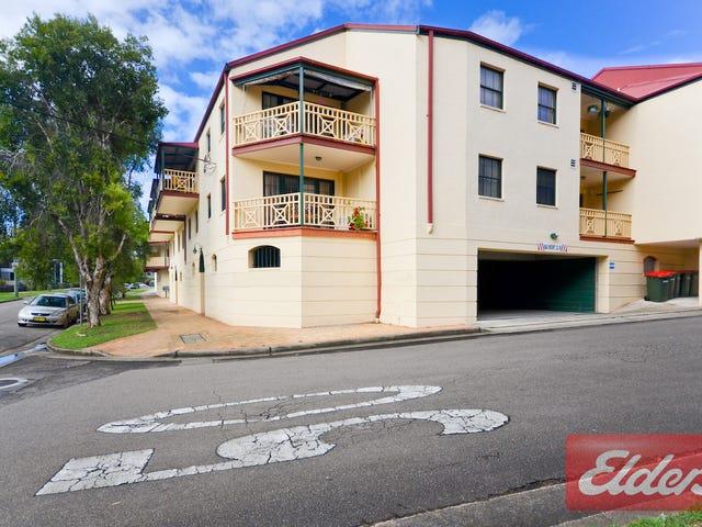 6/38 Cooyong Cresent, Toongabbie, NSW 2146