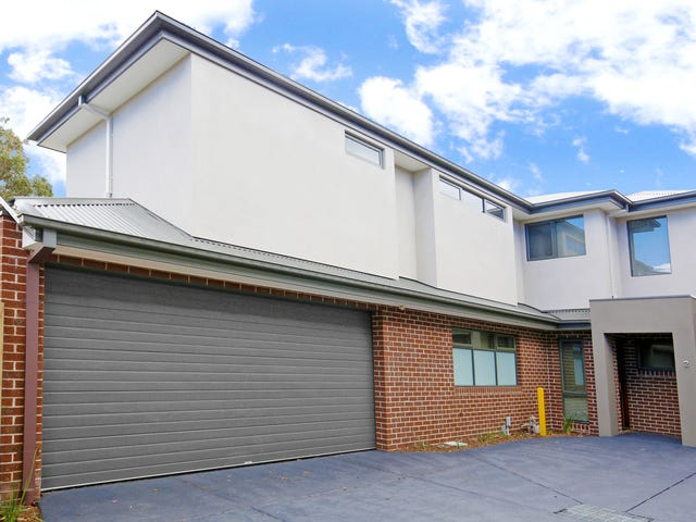 2/32 Burns Avenue, Clayton South, Vic 3169