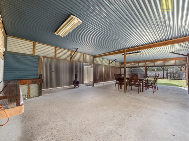 43 Caniaba Street, South Lismore, NSW 2480