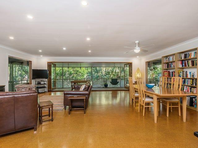 10 Marattia Place, Suffolk Park, NSW 2481