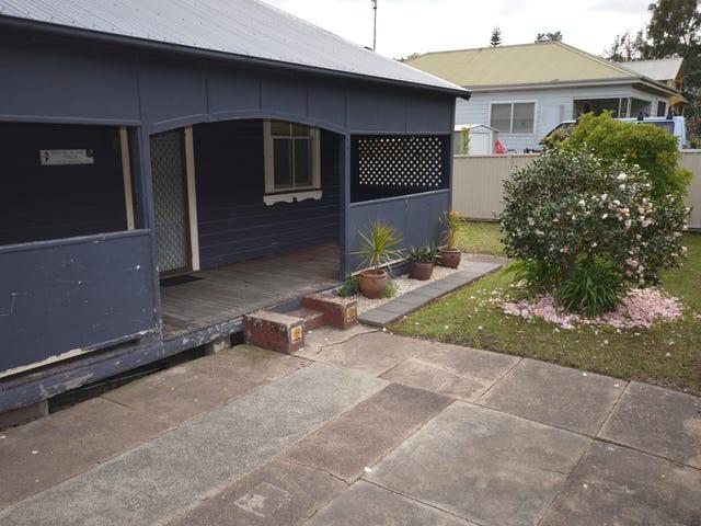 578 Wollombi Road, Bellbird, NSW 2325