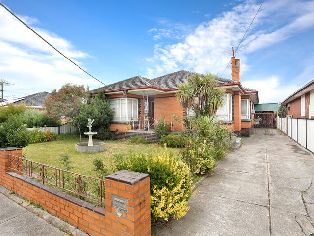 124 Chambers Road, Altona North, Vic 3025
