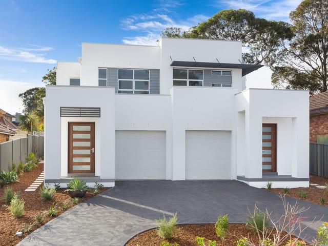 19 Yuruga Avenue, Caringbah South, NSW 2229