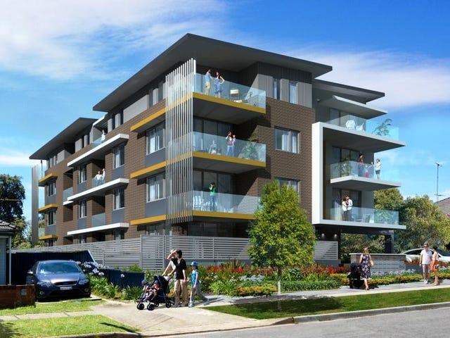59-61 Essington Street, Wentworthville, NSW 2145