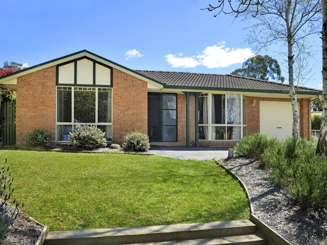 8 James Street, Moss Vale, NSW 2577