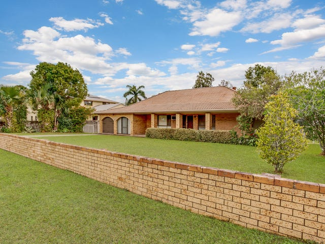 25 Madigan Road, Carrara, Qld 4211