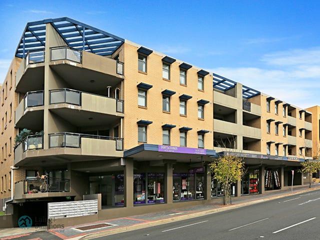 203/296-300 Kingsway, Caringbah, NSW 2229