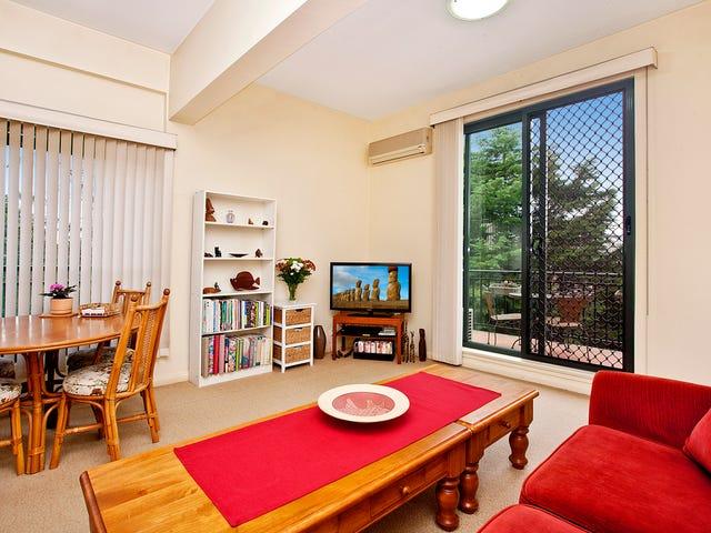 1/8 Cavill Avenue,, Ashfield, NSW 2131