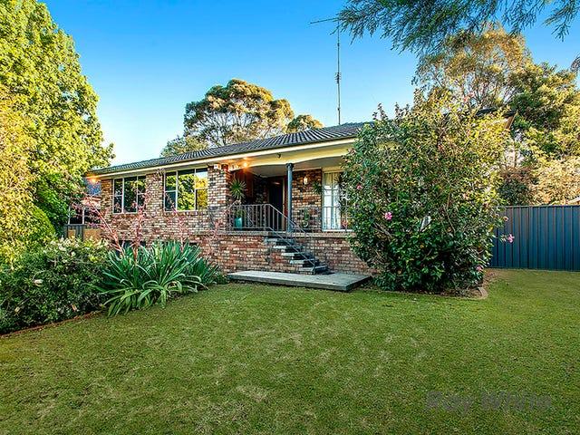 9 Ashmead Avenue, Castle Hill, NSW 2154