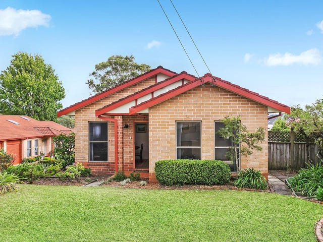 7/31 Clermont Avenue, Ryde, NSW 2112