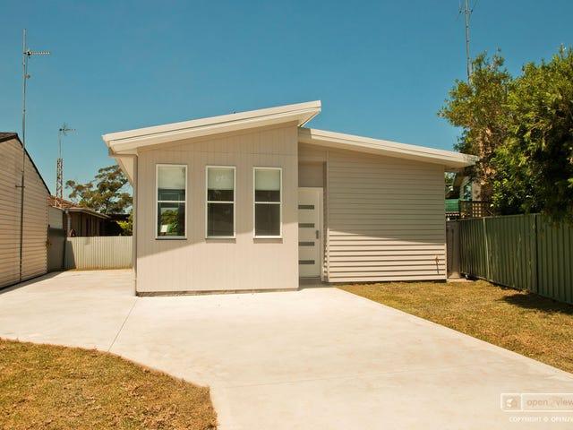 19a  Barrelan Avenue, Dapto, NSW 2530