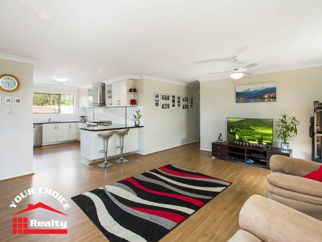 53 Hampstead Street, Forest Lake, Qld 4078