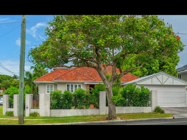 213 Shaw Road, Wavell Heights, Qld 4012