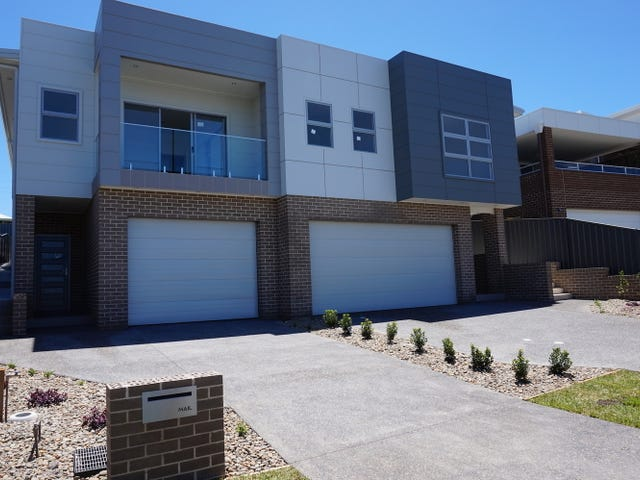 37 Elizabeth Street, Flinders, NSW 2529