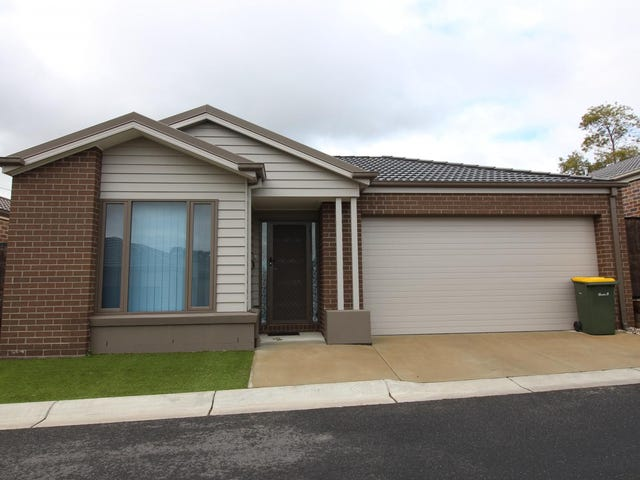 21 Rebellion Place, Ballarat East, Vic 3350