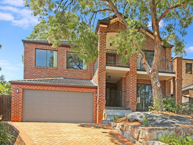 13 Greygum Terrace, Northmead, NSW 2152