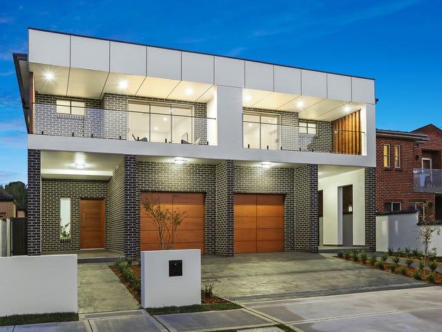 24A Jellicoe Street, Lidcombe, NSW 2141