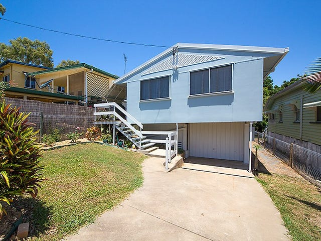22 Matthew Flinders Drive, Cooee Bay, Qld 4703