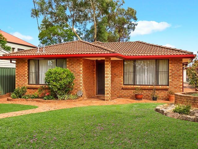 223 Macquarie Street, South Windsor, NSW 2756