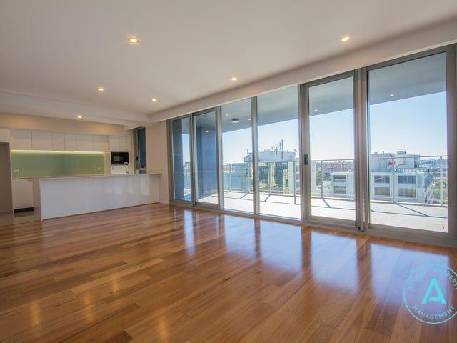 68/189 Adelaide Terrace, East Perth, WA 6004