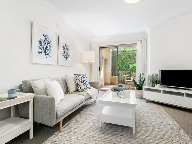 59/8 Koorala Street, Manly Vale, NSW 2093